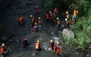 Susur Sungai SMPN 1 Turi Berujung Maut, BNPB: Korban Meninggal Jadi 9 Orang