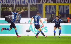 Seri B Liga Italia Ditunda, Imbas Kepanikan Wabah Virus Corona