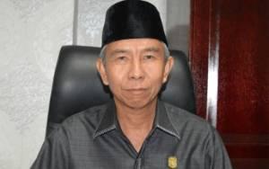 DPRD Murung Raya: Dukung Program Pertanian Lahan Menetap