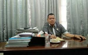 Anggota DPRD Kotim: Tingkat Kepedulian Perusahaan Belum Dirasakan Masyarakat