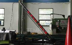 Roket untuk Militer, Indonesia Siap Produksi Mandiri R-Han 122B