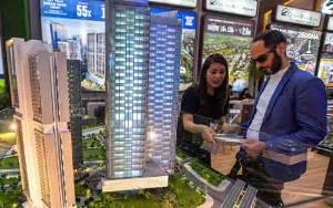 BTN Raih Rp 4,56 Triliun Kredit Baru di IPEX 2020