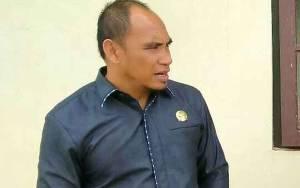 PLN Harus Benahi Fasilitas di Kecamatan MB Ketapang