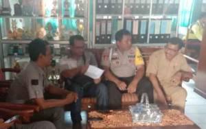 Kabar Simpang Siur Gagalnya Penculikan Murid SD Heboh Warga Pangkalan Bun