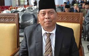 DPRD Seruyan: Peran Penyuluh Penting untuk Kemajuan Pertanian