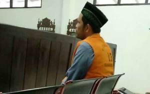 Korban Sebut Dikeroyok, Pak Haji Membantah