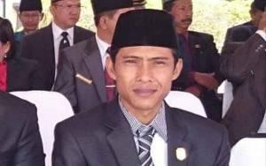 Anggota DPRD Murung Raya Dukung Bakat Generasi Milenial