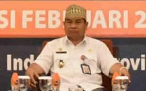 Kalimantan Tengah akan Bertabur Event dan Festival Budaya di Tahun 2020