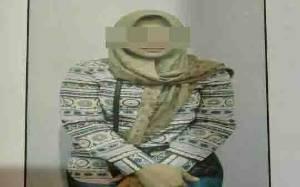 Kasir PT Satrindo Jaya Agropalma Gelapkan Uang Perusahaan Ratusan Juta Rupiah, Begini Modusnya