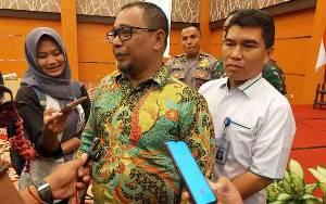 Wakil Gubernur Kalteng: Tidak Ada Paksaan Bahwa KB Harus 2 Anak