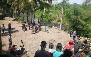 Wakil Ketua DPRD DIY Kritik Polisi Gunduli Tersangka Susur Sungai