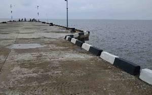 Kapal Pelni Diharapkan Layani Angkutan Lebaran di Pelabuhan Segintung