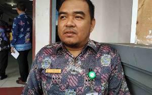 Puskesmas Kuala Pembuang II Siap Dukungan Kesehatan Pelaksanaan MTQ