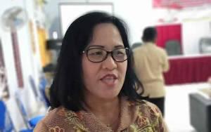 Wakil Rakyat Dukung Pelaksanaan Program Pemkab Barito Timur