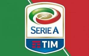 Wabah Corona Landa Italia, Serie A Putuskan Lima Laga Tanpa Penonton