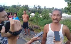Balap Liar di Jalan G Obos Ditertibkan Polisi, Warga Beri Apresiasi