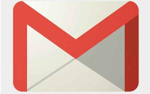 Gmail Sekarang Lebih Pintar Deteksi Software Jahat di Lampiran