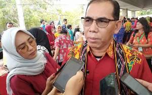 Kalteng Sudah Miliki 9 Desa Mandiri