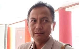 Ketua Komisi C DPRD Palangka Raya Sayangkan Tindak Kekerasan Terhadap Anak