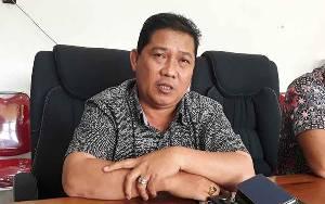 Pansus II DPRD Kapuas Masih akan Kaji Banding untuk Selesaikan Raperda