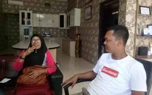 Dampak Corona, 73 Calon Jemaah Umrah Kobar Tunda Keberangkatan