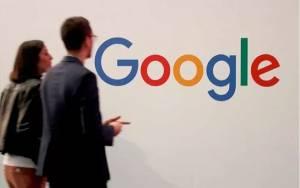 Virus Corona, Google dan Amazon Batasi Perjalanan Dinas Karyawan