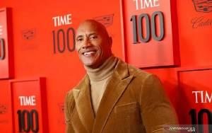 Corona Buat Netflix Cari Lokasi Syuting Lain untuk Film Dwayne Johnson