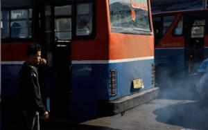 Menteri Sri Mulyani Didesak Segera Terapkan Cukai Knalpot