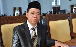 DPRD Seruyan: Kondisi Infrastruktur di Desa Sungai Undang Perlu Diperhatikan