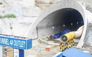 6 Alasan PUPR Minta Pembangunan Kereta Cepat Disetop Sementara