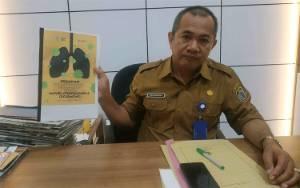 Fasilitas Kesehatan di Seruyan Diminta Kesiapannya Antisipasi Virus Corona