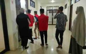 3 Terdakwa Pengeroyokan Divonis 5 Bulan Penjara