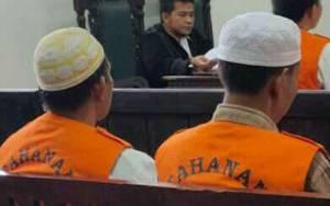 Naikan Hukuman dalam Reflik, Jaksa Disebut Tidak Profesional