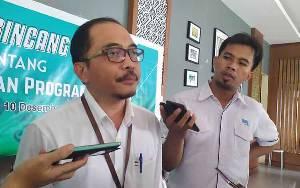 BPJS Kesehatan Imbau Masyarakat Terapkan PHBS di Tengah Wabah Corona