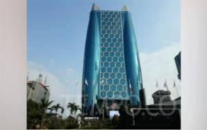 Gaet Dana Asing, BUMN Disarankan Terbitkan Obligasi Global