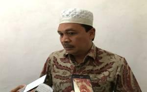 Komisi IV DPRD Kapuas Akan Jadwalkan Kembali RDP Bersama Mitra Kerja