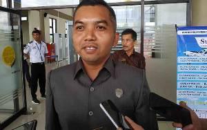DPRD Seruyan Dorong Pemerintah Bantu Kapal Nelayan