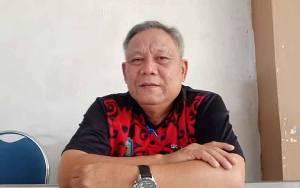 DPRD Murung Raya: Tahun Depan Peningkatan Jalan Puruk Cahu-Saripoi Dianggarkan Rp 12 Miliar