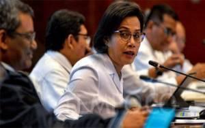 Sri Mulyani Kritik Kemendag: Perizinan Jangan Ruwet Bundet Mampet