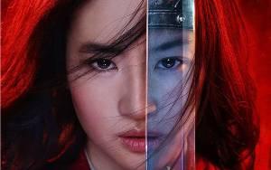 Rilis Tepat Waktu, Mulan Diprediksi akan Rajai Box Office