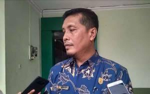 DPRD Kobar Minta BPJS Kesehatan Sosialisasi Pengurangan Kuota Peserta BPJS