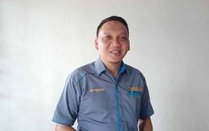 Persiapan MTQ Kalteng di Barito Selatan Capai 80 Persen