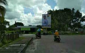 Nama Politisi PKS ini Masuk Dalam Deretan Bakal Calon Wakil Bupati Kotim