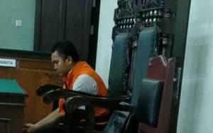 Lakukan Pembobolan Ketahuan dari Rekaman CCTV