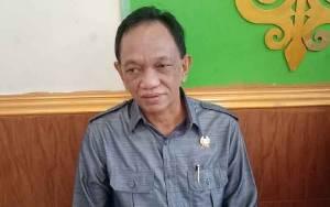DPRD: Rapat Koordinasi ADD dan DD Bermanfaat untuk Masyarakat