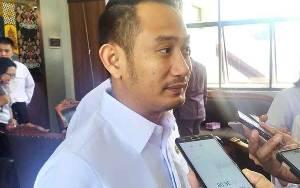 Wali Kota: Perencanaan Pembangunan Palangka Raya Terbaik di Kalimantan Tengah