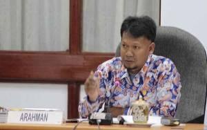 DPRD Seruyan: Pedomani Aturan Tentang Mekanisme Pemilihan Pimpinan BPD