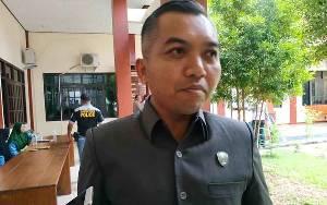 Ketua DPRD Seruyan Harapkan BST Tepat Sasaran dan Tepat Manfaat