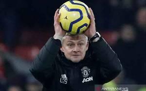 Manchester United Klub Terkaya di Inggris, Nomor Dua di Eropa