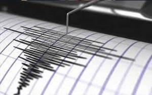 Gempa Cianjur Terasa Sampai Jakarta, Ini Penjelasan BMKG